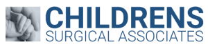 Childrens Surgical Associates